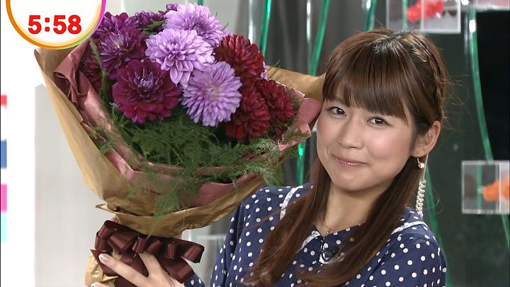 takeuchi20121130_31.jpg