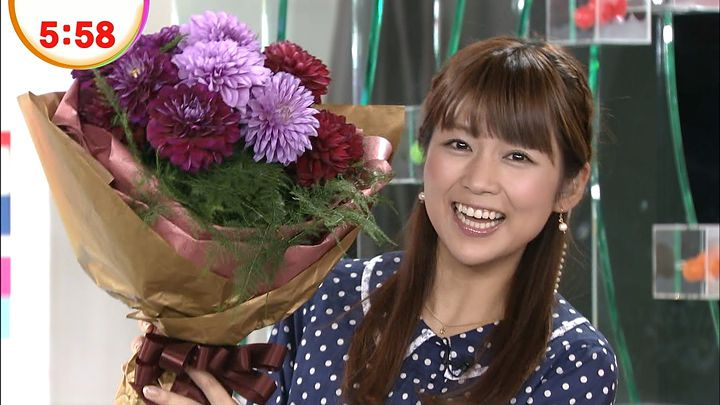 takeuchi20121130_32.jpg