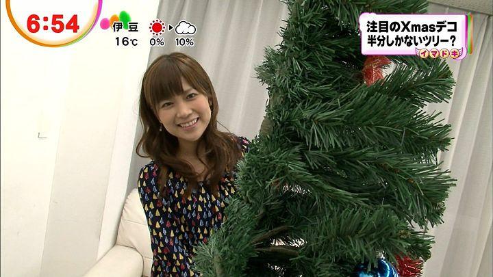 takeuchi20121130_33.jpg