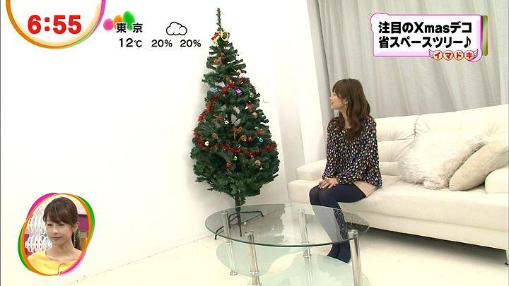 takeuchi20121130_34.jpg