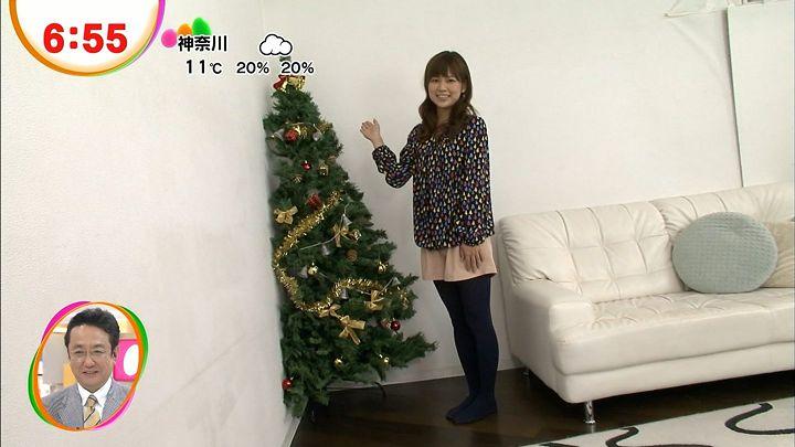 takeuchi20121130_35.jpg