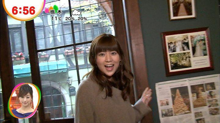 takeuchi20121130_36.jpg