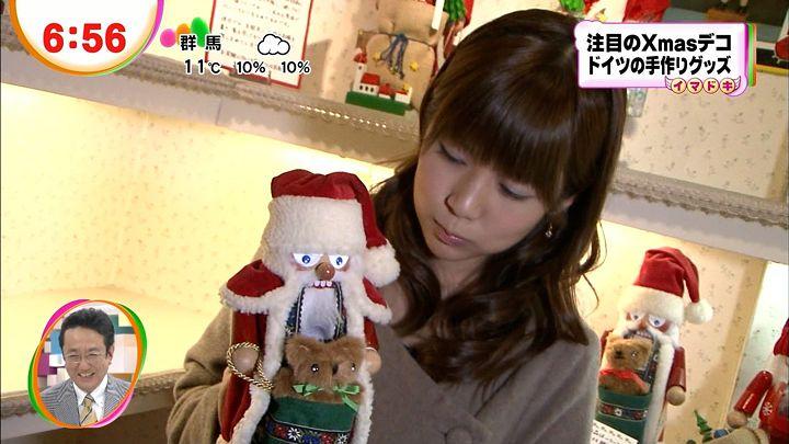 takeuchi20121130_37.jpg