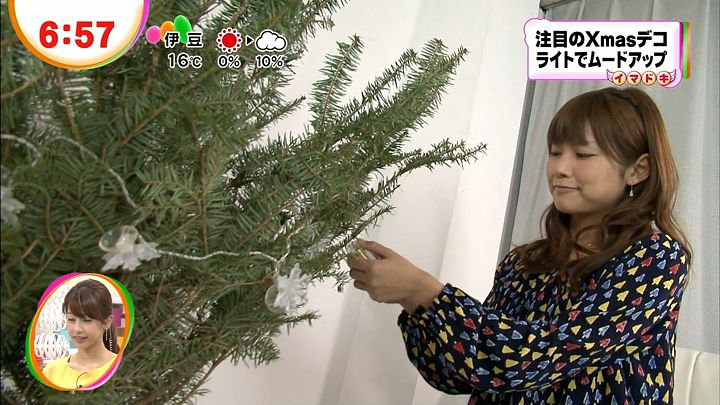 takeuchi20121130_40.jpg
