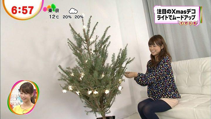 takeuchi20121130_41.jpg