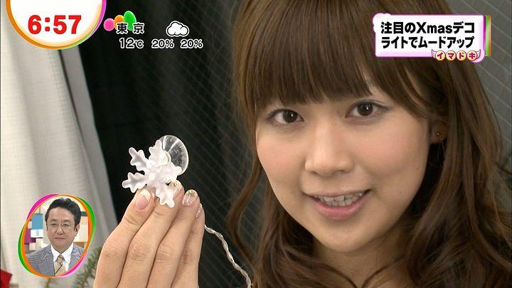 takeuchi20121130_42.jpg