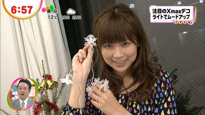 takeuchi20121130_43.jpg