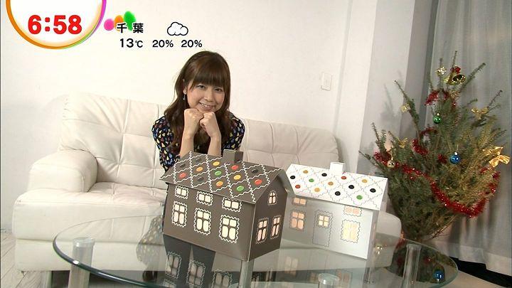 takeuchi20121130_44.jpg