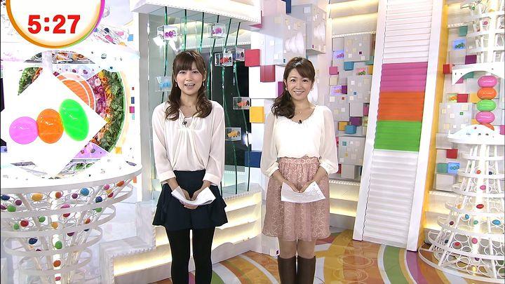 takeuchi20121204_01.jpg
