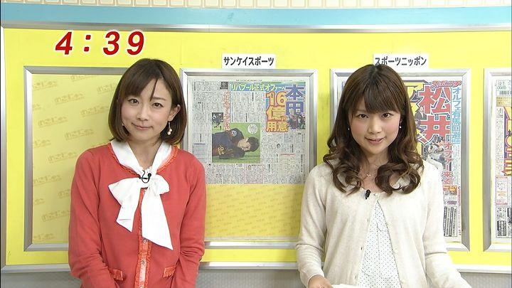 takeuchi20121207_01.jpg