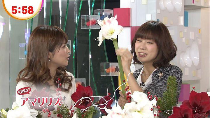 takeuchi20121207_19.jpg