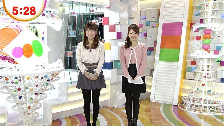 takeuchi20121211_01.jpg