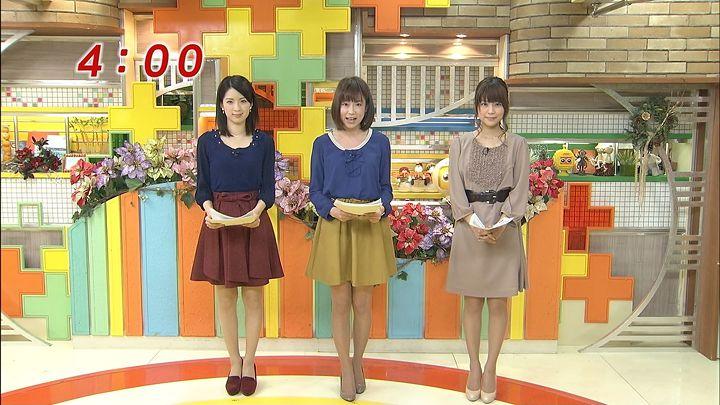 takeuchi20121213_01.jpg