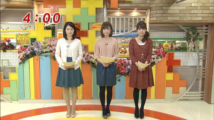 takeuchi20121214_01.jpg