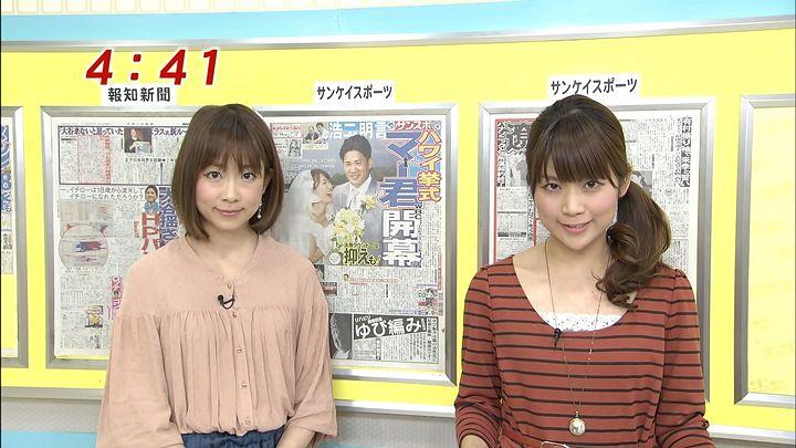 takeuchi20121214_02.jpg