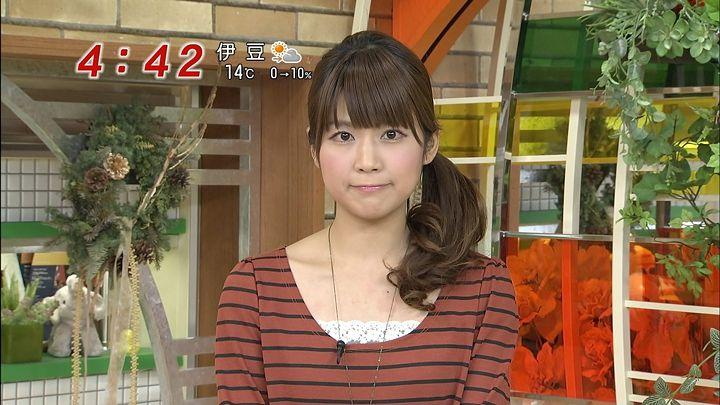 takeuchi20121214_03.jpg