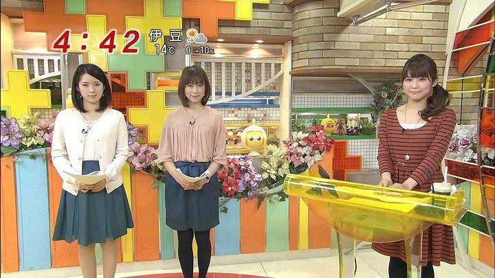 takeuchi20121214_04.jpg