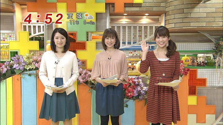 takeuchi20121214_05.jpg