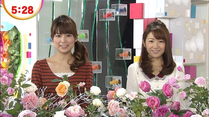 takeuchi20121214_06.jpg