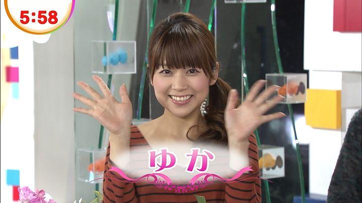 takeuchi20121214_07.jpg