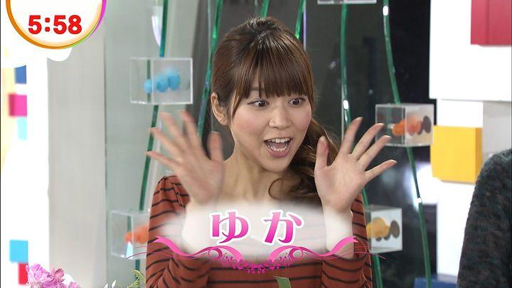 takeuchi20121214_08.jpg
