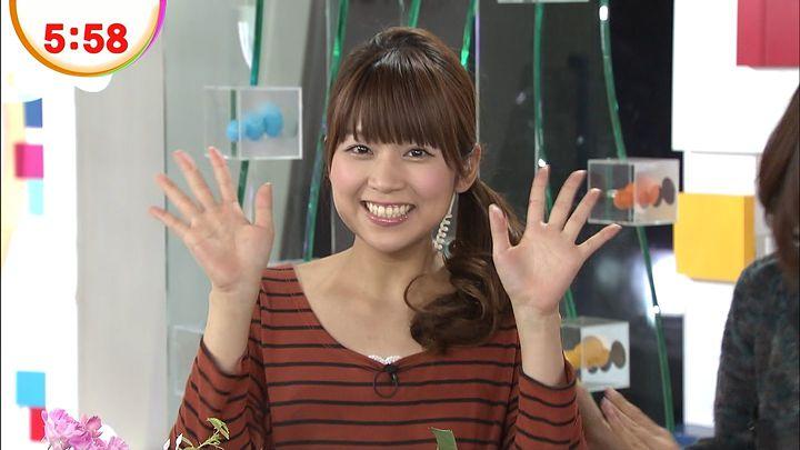takeuchi20121214_09.jpg