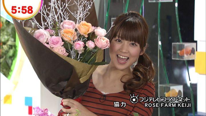 takeuchi20121214_10.jpg