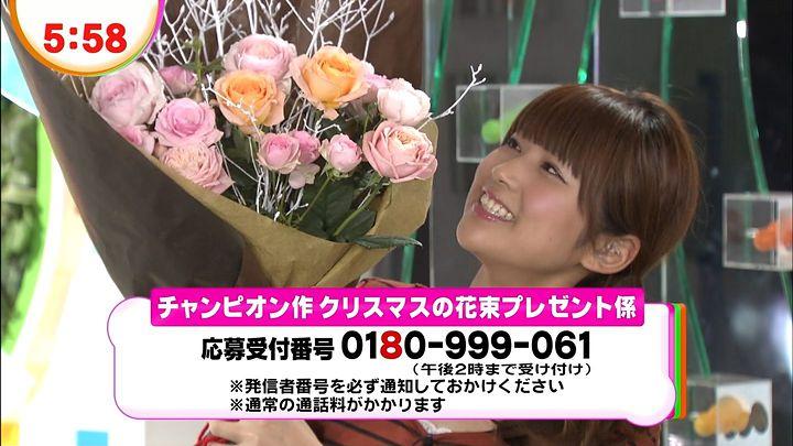 takeuchi20121214_11.jpg