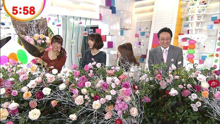 takeuchi20121214_12.jpg