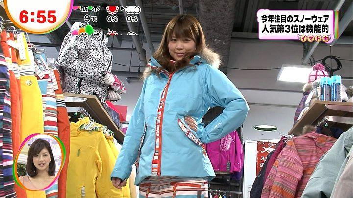 takeuchi20121214_14.jpg