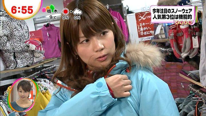 takeuchi20121214_15.jpg