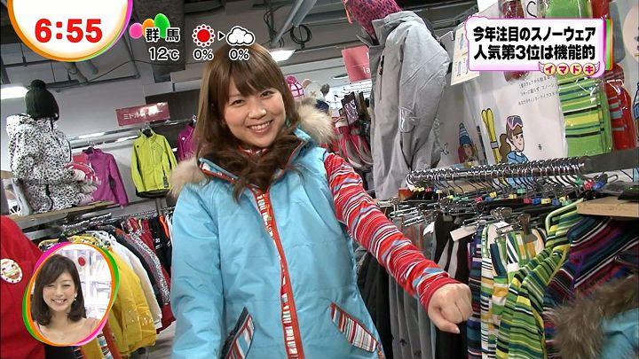 takeuchi20121214_17.jpg