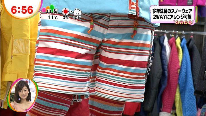 takeuchi20121214_18.jpg