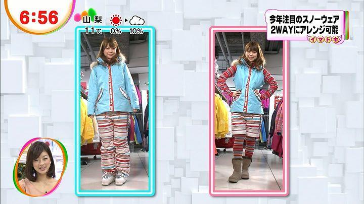 takeuchi20121214_19.jpg