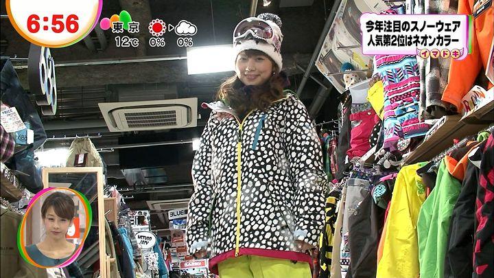 takeuchi20121214_21.jpg
