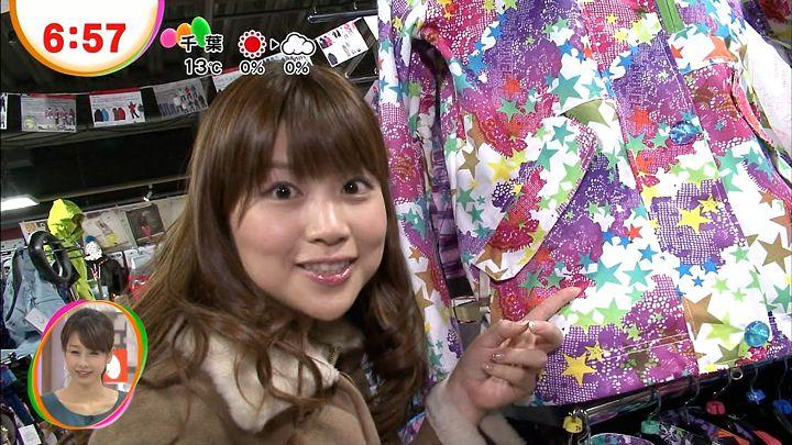 takeuchi20121214_23.jpg