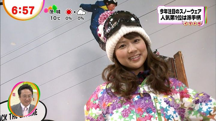 takeuchi20121214_24.jpg