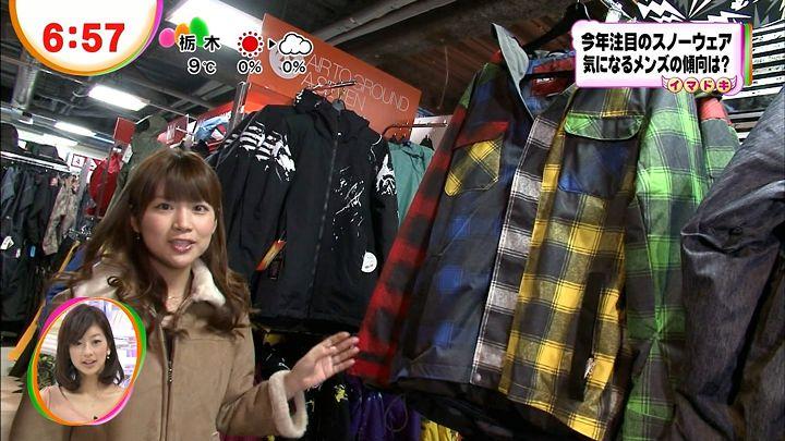 takeuchi20121214_26.jpg