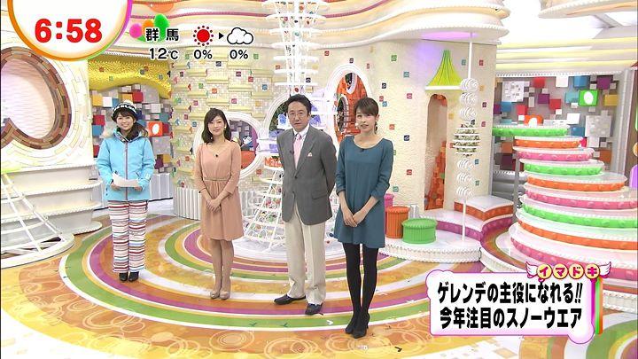 takeuchi20121214_28.jpg