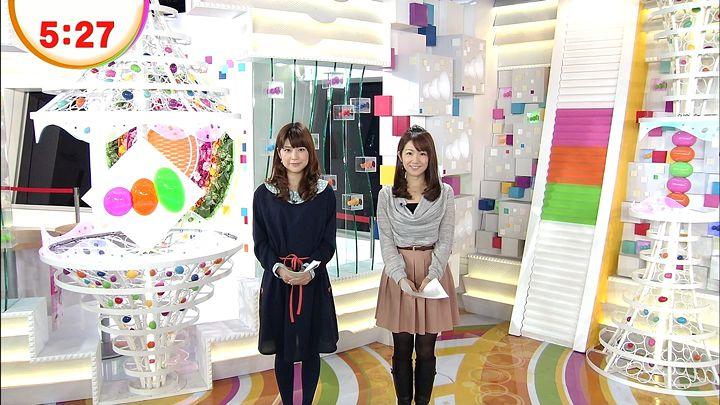 takeuchi20121218_01.jpg