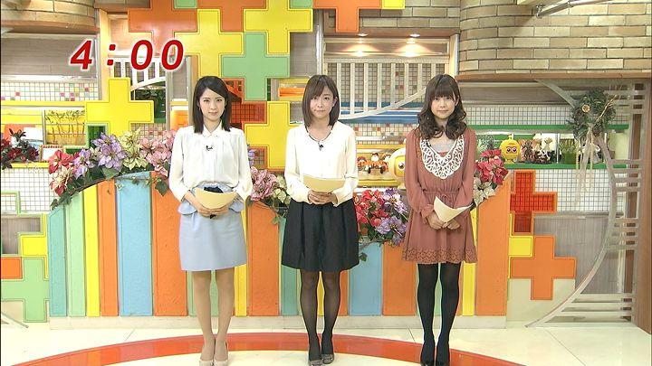 takeuchi20121220_01.jpg