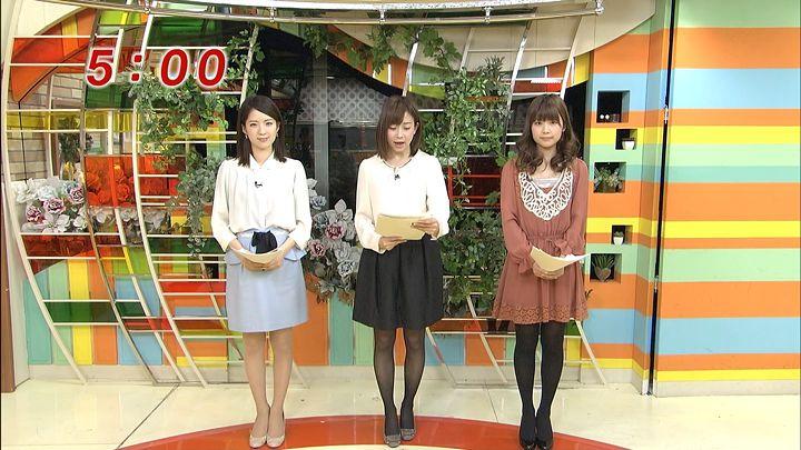 takeuchi20121220_03.jpg