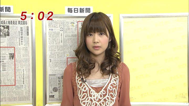 takeuchi20121220_04.jpg