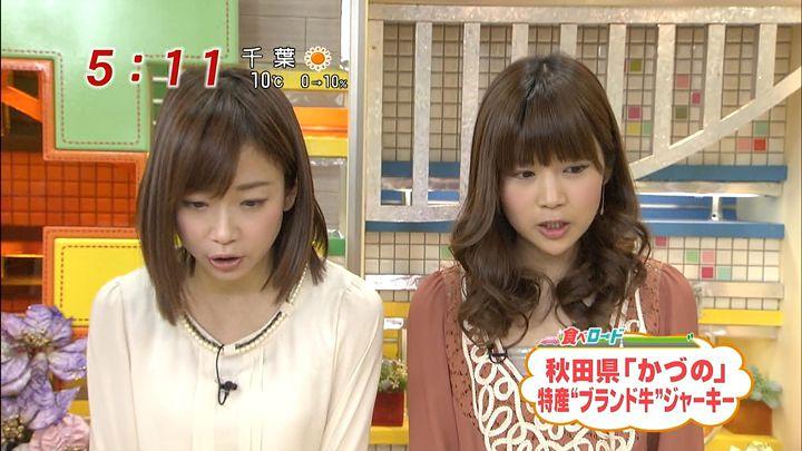 takeuchi20121220_09.jpg