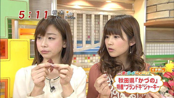 takeuchi20121220_10.jpg