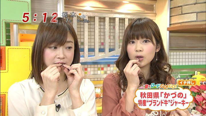 takeuchi20121220_11.jpg
