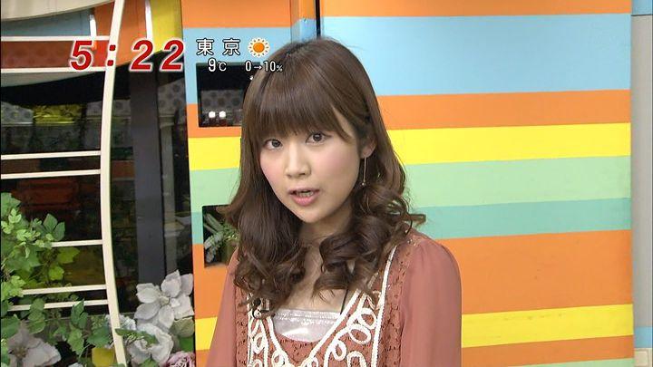 takeuchi20121220_13.jpg