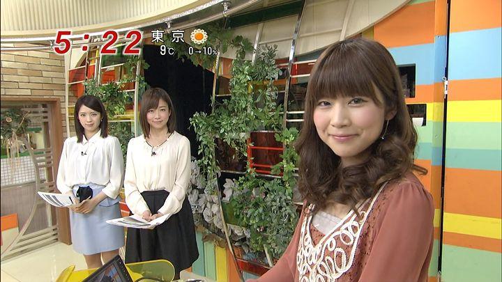 takeuchi20121220_14.jpg