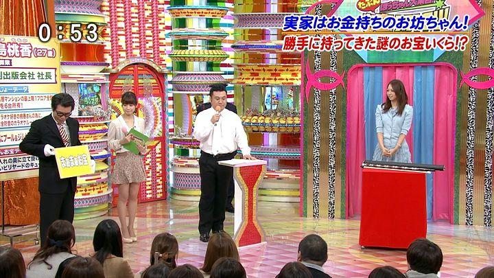 takeuchi20121220_18.jpg