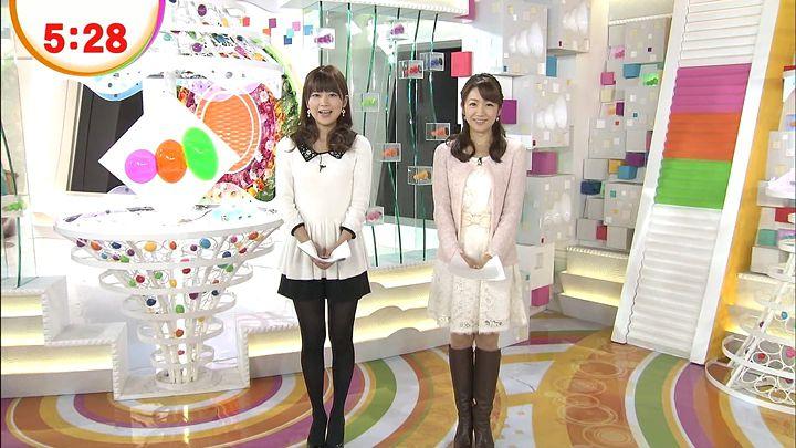 takeuchi20121225_01.jpg